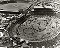 Sydney Showground, Grand Parade Easter 1936 (14039813382).jpg
