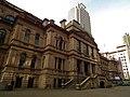Sydney Town Hall - Sydney, NSW (7849629416).jpg