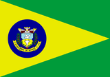 Symbol of the city - Imbé de Minas.png