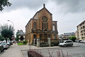 Synagogue de Sedan.JPG