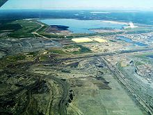 Syncrude mildred lake plant.jpg