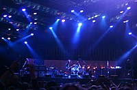 System of a Down, Download Festival 2005 (2).JPG