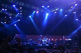 Discografia dei System of a Down - Wikipedia