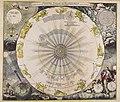Systema solare et planetarium ex hypothesi Copernicana secundùm elegantissimas illustrissimi quondam... - CBT 5870641.jpg