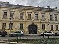 Székesfehérvár, Szent István tér 12.jpg