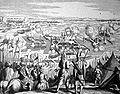 Szigetvár a 16. században.jpg