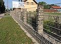 Sztutowo-fence-180731-1.jpg
