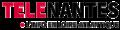 TéléNantes Logo 2020.png