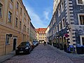 Töpfergasse Pirna April 2015 119148341.jpg