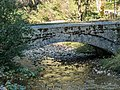 Tössscheidi Brücke über die Hintere Töss, Steg im Tösstal ZH – Wald ZH 20180916-jag9889.jpg