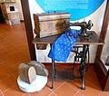 Třešť Stadtmuseum - Nähmaschine.jpg