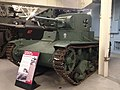 T-26 Model 1933 Light Infantry Tank.jpg