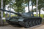 T-62 in Museum of technique 2016-08-16 2.JPG