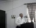T.N. Prakash.jpg
