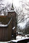 t.t kapel koolwijk (2)