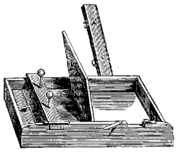 T3- d092 - Fig. 45. — Châssis à reproduction.png