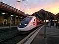 TGV n°4720 Lyria, gare de Strasbourg.jpg