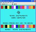 TI99-4A Win994a Simulator Startup Screen.jpg