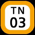 TN-03.png