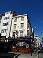 TOM CRIBB - 36 Panton Street Leicester Square London SW1Y 4EA (2).jpg