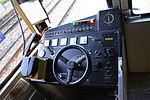 TRN BDe 4-4 3 cockpit 010809.jpg