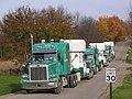 TRU Shipments to WIPP (7488944548).jpg
