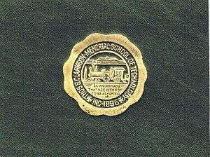 Clarkson University - Image: TSCMST
