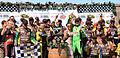 TSM - Kyle Busch - 2015 - Stierch - 03.jpg