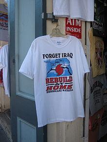 Camiseta con inscripción. b09db49cfa83c