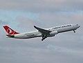 TURKISH AIRLINES AIRBUS A330 TC-JNN.jpg