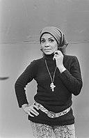 Shirley Bassey: Age & Birthday