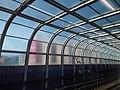 TW 台灣 Taiwan 桃園機場捷運 Taoyuan International Airport Access MRT System August 2019 SSG 26.jpg