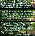 Taalroute Schiermonnikoog Wat bindt ons.jpg