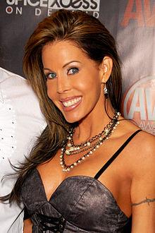 Magnificent tabitha stevens facial very valuable