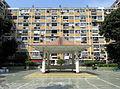Tai Hang Sai Estate View 201503.jpg