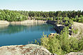 Taivassalo quarry 4.jpg