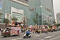 Taiwan DSC 1626.jpg
