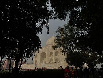 Taj Mahal,Agra,India 05.jpg