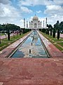 Taj Mahal 346.jpg
