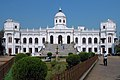 Tajhat Palace (01).jpg