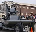 Taking water safety to the troops 120930-A-VS667-119.jpg