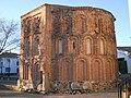 Talamanca de Jarama abside2.JPG