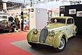 Talbot Lago T23 Baby Coach « Grand Luxe » (32686709575).jpg