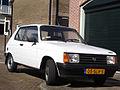 Talbot Samba LS (10065875725).jpg