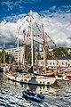 Tall Ships Race Ships - Turku - Finland-21 (36138447042).jpg