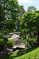 Tallinn Landmarks 12.jpg