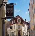 Tallinn Pikk 8.jpg