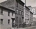 Talman Street, no. 57, Brooklyn (NYPL b13668355-482809).jpg