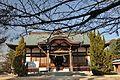Tamaigu Toshogu 05.JPG