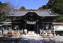 Tamasaki-jinja.jpg